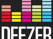 Deezer Downloader 2018 DeezLoader Android