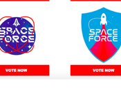 """Space Force Just Another Trump Like """"University"""""""