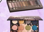 Eyeshadow Palettes Worth Splurge
