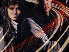 Film Challenge Sci-Fi Neon City (1991)