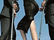 Fashion Fiascos: Your Footwear Killing Feet?