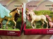 Bayala Unicorns Fantasy