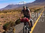 Video: Bikepacking Through South America (Part