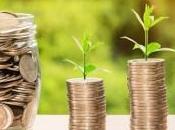 Five Fabulous Finance Tips Back Track