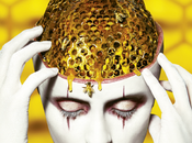 American Horror Story: Cult Coming Blu-Ray from 27th Aug. 2018
