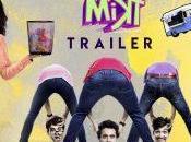 Dhaaga Made India Trailer Varun Dhawan Anushka Sharma