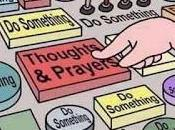 More Commentary Pennsylvania Grand Jury Report, Vatican Sends Thoughts Prayers
