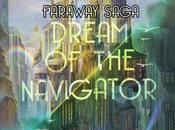 Dream Navigator (Faraway Saga Stephen Zimmer BLOG TOUR