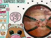 L.O.L Surprise Biggie Pets Review