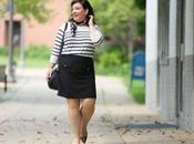 What Wore: Classics from LOFT