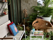 Home Decor: Garden Every Space