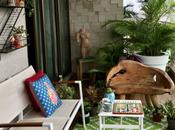 Home Decor: Garden Every Space