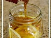 Frugal Tip: Make-Your-Own Sore Throat Syrup