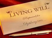 Must Make Living Will