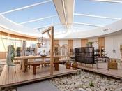 Have Unforgettable Honeymoon Cyprus Aelia Wellness Retreat
