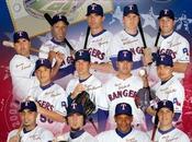 This Baseball: Ranger Danger