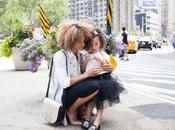 Tips Working Moms Survive Back-to-School Hustle