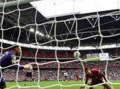 Five Things Watch Premier League This Season
