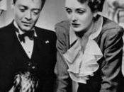 Classic Scene: Maltese Falcon Reveal
