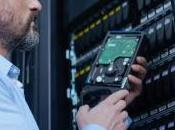 Tips Choosing Dedicated Server: Pros Know