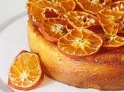 Nigella's Clementine Cake Gluten Free