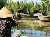 Basket Boat Tour Review Coconut