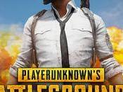 Play PUBG Free