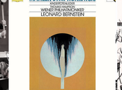 Bernstein Legacy Mahler's Sixth Symphony