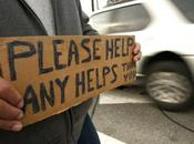 Star Right Today About Possible Panhandling Ordinance