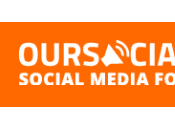 Wouldn't Your Small Business Outsource Social Media?