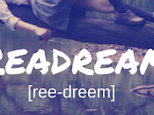 Made-Up Word Month: Readream