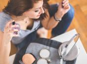 Choosing Office Appropriate Makeup That Will Last Your Whole Workday