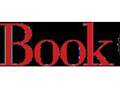 Movie Review: Book Club Blu-ray!