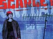 Preview: Scarlet Bendis Maleev (DC)