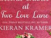 Second Chance Love Lane Kieran Kramer