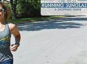 Best Running Sunglasses: Shopping Guide