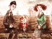 Kafka Doll