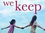Secrets Keep Kate Hewitt