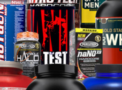 Increase Fake BodyBuilding Supplements Being Sold Web!