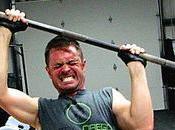 Ultimate List Bodybuilding Fails, Techniques Disasters!