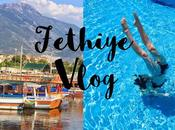 Youtube Videos| Fethiye Edinburgh Vlogs