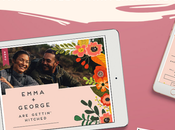 Destination Wedding Website Will Save Your Sanity