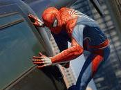 Most Anticipated Game 2018: Everything Know About Spider-Man