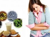 Home Remedies Treat Food Poisoning