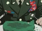 What Most Americans Don't Know About National Defense Budget--But Should