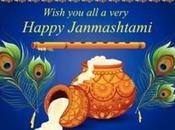 Happy Janmasthmi 2018