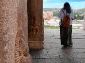 Hampi Quest Ancient Tales Lost Kingdoms