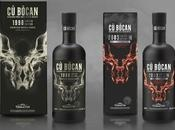 Bòcan Limited Editions Released