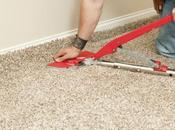 Restretching Your Carpet Right