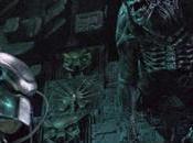 Predathon Part 'Aliens Predator'